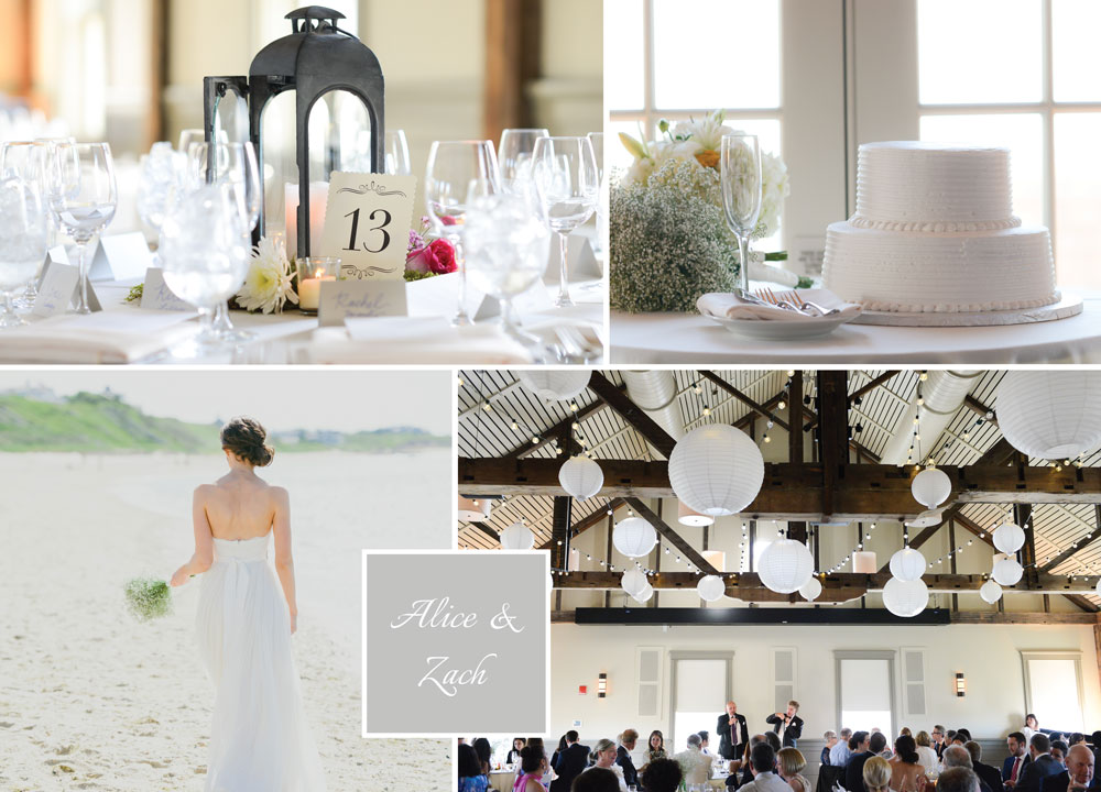 Heathcoat-Wedding-Home-Page-Slider