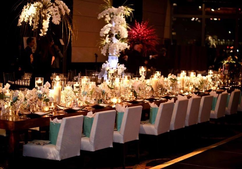 Tiffany-table-RESIZE-2